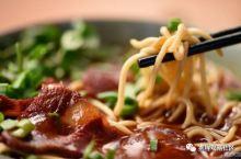 流口水!网友自评出全国最好吃的小吃,你吃过几个?
