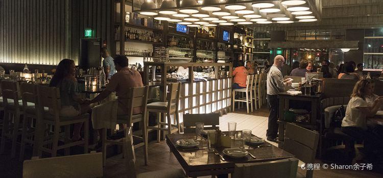 Island Creek Oyster Bar(Boston)2