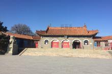 东藏圣地瑞应寺