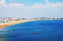 中国看海最好的26个地方