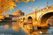 来看看你适合到欧洲哪国旅行?