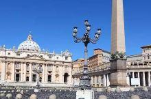 意大利中部必去的世界遗产(三)