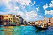 盘点 | 全球十大浪漫城市,带你细数浪漫