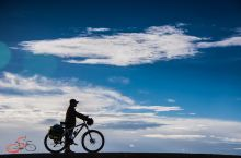 寻路—2017年川藏北线骑行录