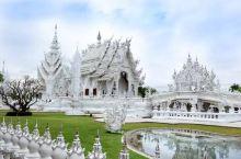 从昆明坐火车去曼谷!往返仅700元!对不起,我要去泰国了!