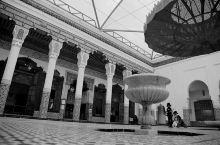 马拉喀什老城(2)