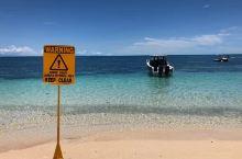 澳大利亚黄金海岸