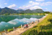 广州两日游