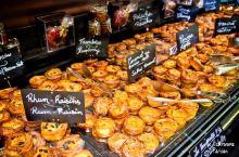 寻味法国布列塔尼:大西洋畔的可丽饼与苹果酒
