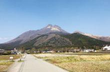 九州随性之旅