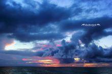 上帝散落的珍珠,跟妈妈去马尔代夫,Medhufushi岛7日自助游攻略