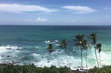 """漂洋过来,看看太平洋上的那滴""""眼泪""""--锡兰古国[斯里兰卡]"""