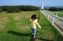 小肥看世界之阳光澳洲东海岸