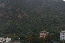 江西、三清山