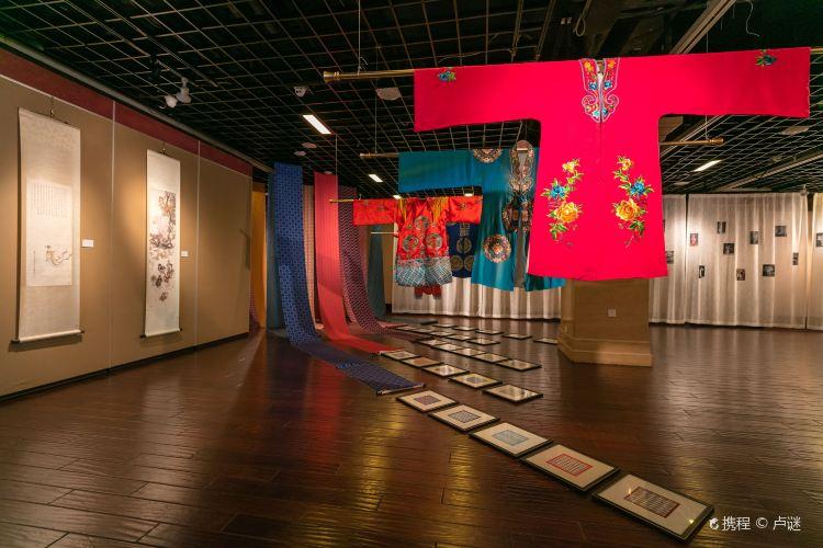 Yi Art Museum3