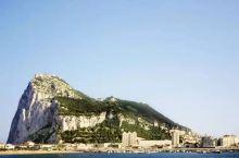 直布罗陀海峡:300多年来争执不下的要塞【闻廷国际】