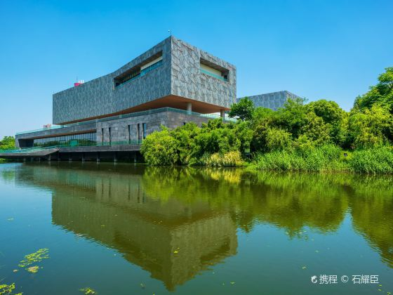 徐州藝術館
