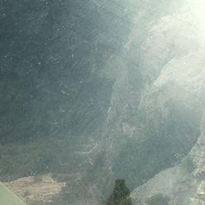 桃花谷旅游景点攻略图
