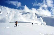 北海道 ·旭川 | 大雪山温泉之旅