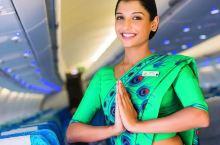 乘斯里兰卡航空,畅行亚非双岛