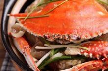 """开渔啦,去""""中国小海鲜之乡""""吃最鲜甜的海鲜!杭州2h高铁直达"""