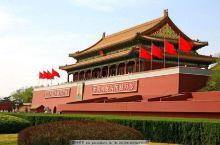 北京防坑指南-我走过最长的路,就是前往八达岭长城的套路