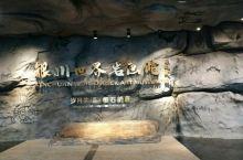 宁夏银川贺兰山岩画