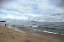 浪琴灣一天遊