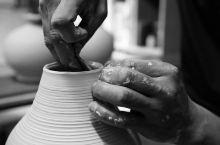 这个日本小镇用400年烧制的匠心瓷器,我们送你!