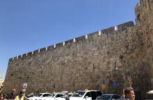 #瓜分10000元#神圣的耶路撒冷