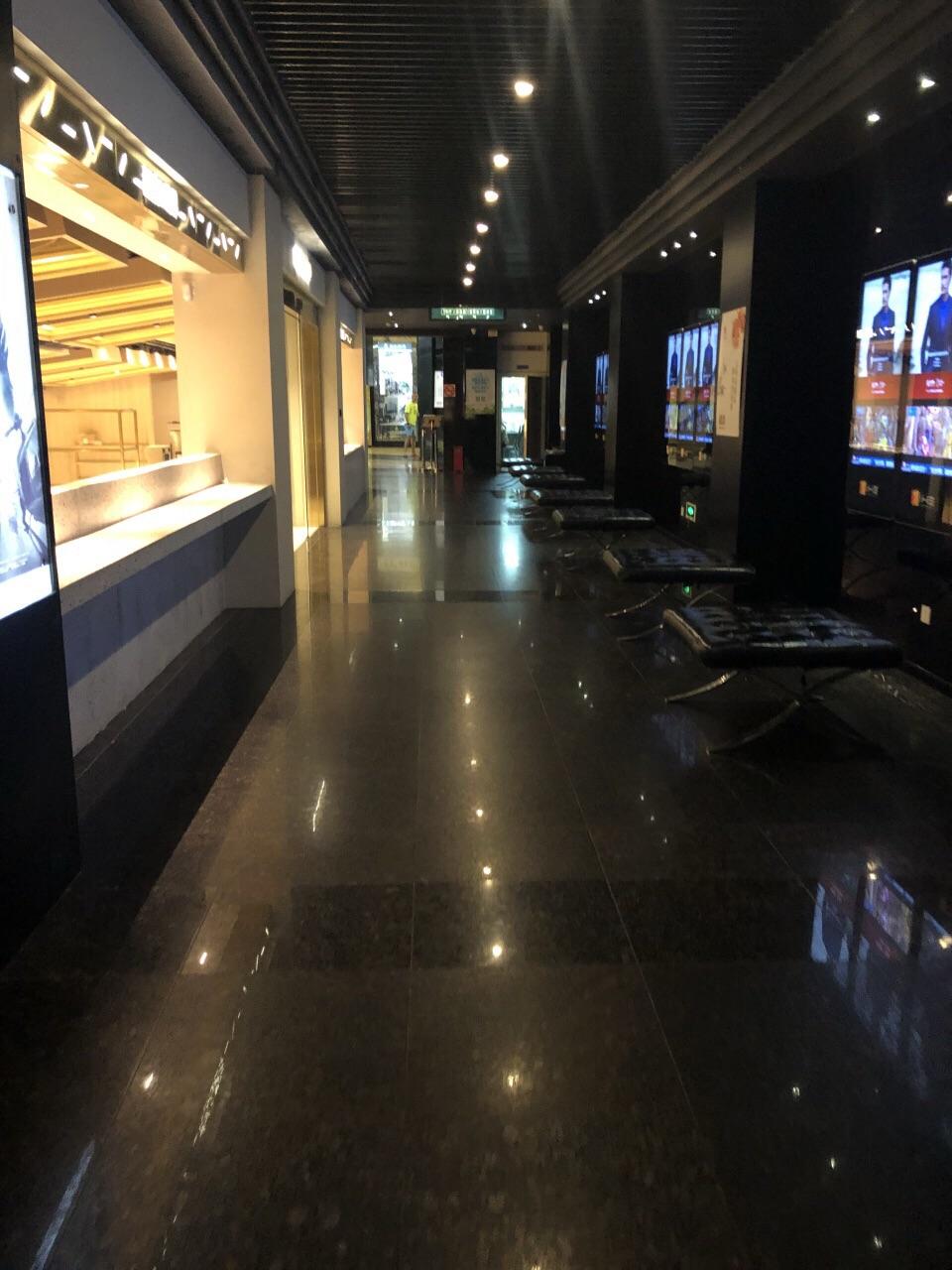 南昌上海路电影院_上海国泰电影院攻略,上海国泰电影院门票/游玩攻略/地址/图片