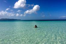 菲律宾长滩,美丽无极限。