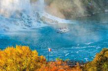 全球最美10大名山胜水