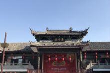 肥西县三河古镇主要景点