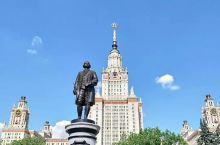 俄罗斯商务接待,莫斯科商务接待,俄罗斯旅游接待,莫斯科旅游