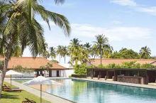 这个国家浓缩了东南亚所有精华,小众奢华酒店自成一派,每间都尽享热带浪漫主义!