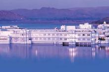 印度第一酒店在迪拜已经开到第四家!它是怎样的绚丽多姿