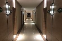 酒店好干净,面积也特别大,很舒适