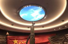 #瓜分10000元#八一起义纪念馆
