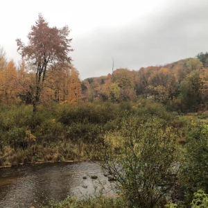 加蒂诺国家公园旅游景点攻略图