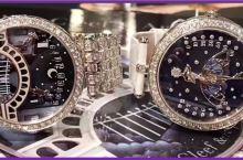 网购3, 5万的手表,会不会成为常态?