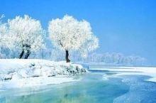 刘烨一家的冬季旅行地提前曝光?温泉滑雪美景美食一样不缺,周末说走就走!