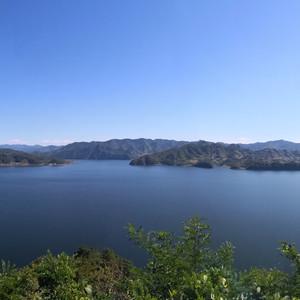 抚顺游记图文-长白山脉与鸭绿江边——东北南部自驾游记