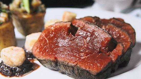 Prime Steak Restaurant