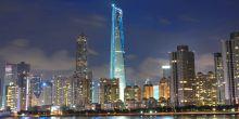 上海环球金融中心