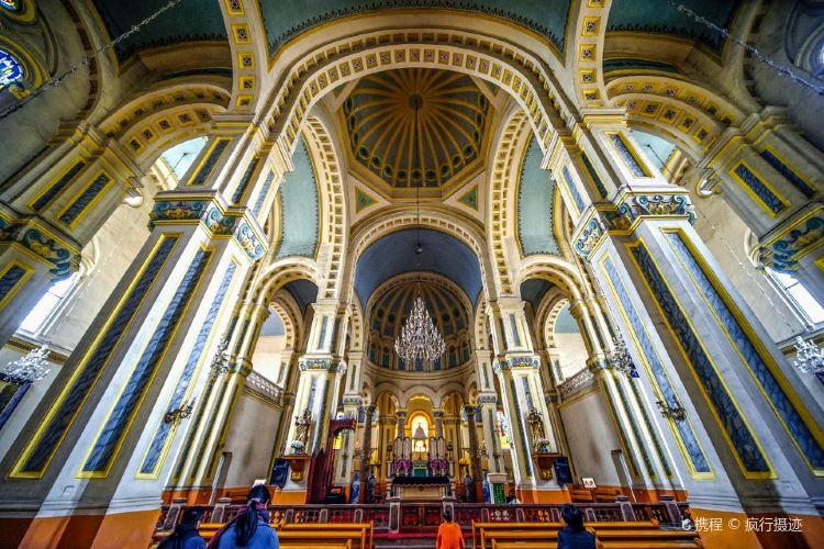 St. Joseph Cathedral4