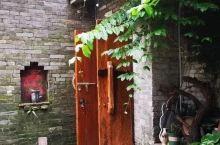 广州这5家最有情怀的特色民宿,文艺青年不能错过丨南方民宿