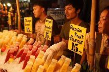 好消息!泰国推出落地签新政策!年末赶紧走起!