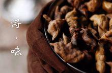 南浔古镇——美食不难寻