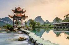 乘广昆高铁游两广云南(干货篇,建议收藏)